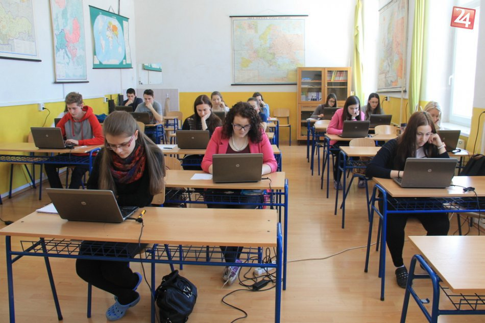 Comprehensive classroom technology communication plan