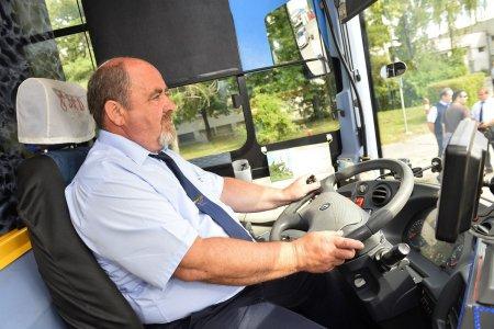 ee26d747a Platy vodičov v prímestskej doprave v kraji opäť vzrastú: Prilepšia si aj  popradskí