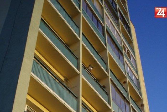 fac3744b4 Ilustračný obrázok k článku Sídlisko Nový Poprad: Mesto plánuje odkúpiť 43  bytov v prvej postavenej