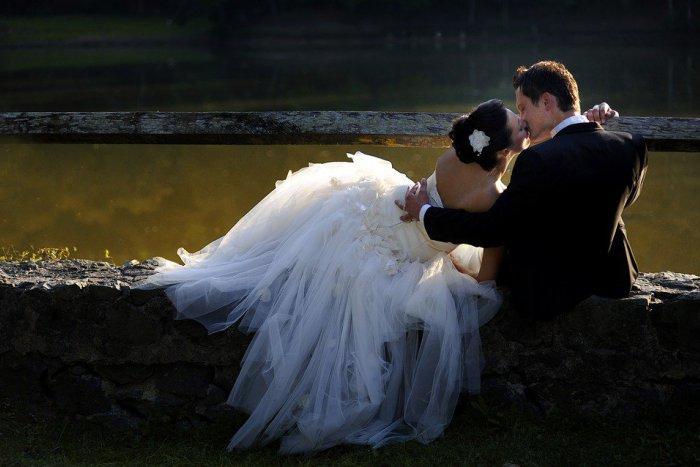 8968f9adf18f Ilustračný obrázok k článku Svadby a rozvody v Poprade  Koľko ich bolo v  minulom roku